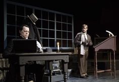cratchit - Google Search