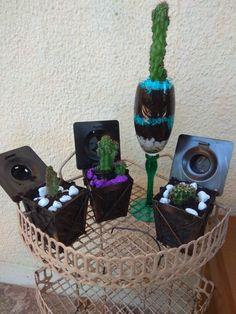 Plant Hanger, Plants, Home Decor, Decoration Home, Room Decor, Planters, Plant, Planting, Interior Decorating