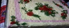 Foto - Receita de Torta salgada para Festas!