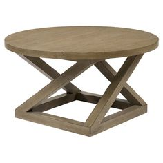 Orlean Coffee Table