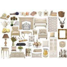 Lounge by beliveinthemakebelieve on Polyvore featuring interior, interiors, interior design, home, home decor, interior decorating, Ethan Allen, Puji, Jayson Home and Mariana Lighting