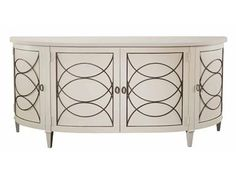 Hickory Chair Sideboard