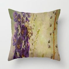 52 best throw pillows images cushions pillow shams scatter cushions rh pinterest com
