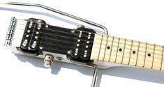 ministar travel guitars