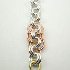 Step 10 viper Chain