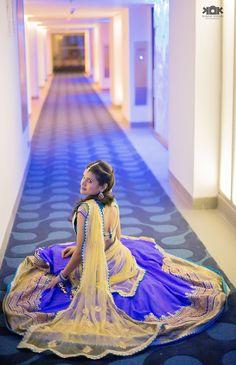 Kamal Kiran Photography