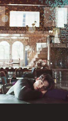 Gong yoo discovered by LolN on We Heart It Gong Yoo Goblin Wallpaper, Goblin The Lonely And Great God, Goblin Korean Drama, Goong Yoo, Goblin Gong Yoo, Yoo Gong, Park Seo Joon, Yook Sungjae, Lee Dong Wook