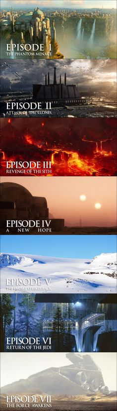 Star Wars Film, Star Wars Fan Art, Star Wars Jedi, Star Wars Poster, Star Trek, Star Wars Pictures, Star Wars Images, Blade Runner, Tableau Star Wars