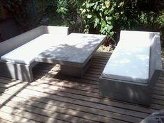 Muebles hormigón - 2012-02-24 14.17.28.jpg