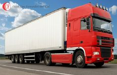 Trucks are best Transportation medium which can used for home relocation/pet relocation/office relocation for shorter or longer distance at domestic level in convenient way. Call us for best land Transportation service.