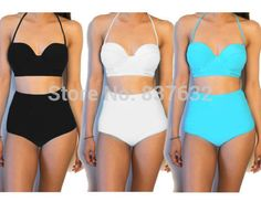 Cheap swimsuit costumes, Buy Quality swimwear elastic directly from China swimwear bikini Suppliers: New without tags: A brand-new, unused, and unworn item (including handmade items) that is not in original packaging or m
