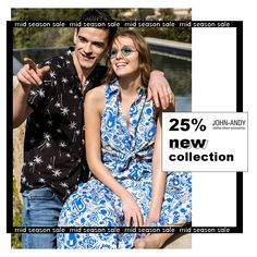 off New Collection Different Styles, Spring Summer Fashion, Outfit Ideas, Women Wear, Lifestyle, Friends, How To Wear, Outfits, Collection