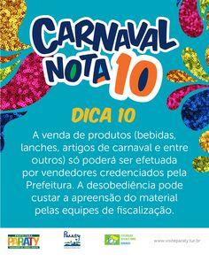 Entre nessa campanha você também!!!  #exposição #evento #festival #música #fotografia #arte #cultura #turismo #VisiteParaty #TurismoParaty #Paraty #PousadaDoCareca #PartiuBrasil #MTur #boatarde #boatardee #bomdia #boanoite #carnaval #carnaval2017 #carnavalparaty