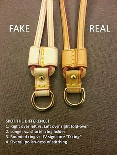 China Has Been Confirmed In Its Position As The World S Leading Counterfeiting Super Fake Louis Vuitton Handbagshermes