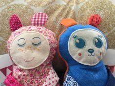 Made by Fabricias  #handmade #birthgift #geboorteknuffel #handgemaakt https://www.mijnwebwinkel.nl/winkel/fabricias/c-3694479/geboorteknuffels/