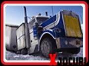 Trucks, Vehicles, Rolling Stock, Track, Truck, Vehicle, Cars