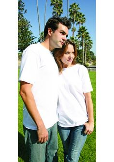 ORGANIC COTTON - White or Black T-Shirt 2 for 24.99 #madeinUSA http://www.unionlabel.com/organic-cotton-tshirt-2-for22200.html via BuyDirectUSA.com Like - Share - Repin