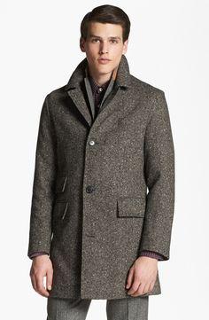 13 Best Clothes MFA Basics images  07e6304053
