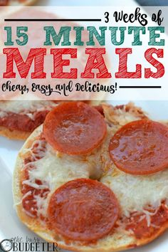 cheap easy healthy dinner recipes for two-#cheap #easy #healthy #dinner #recipes #for #two Please Click Link To Find More Reference,,, ENJOY!!