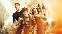 The Gifted s'inscrit comme une extension du film Logan, un choix intelligent permettant d'élargir encore plus l'univers X-Men en TV. http://lejournaldessorties.com/the-gifted-x-men-critique/