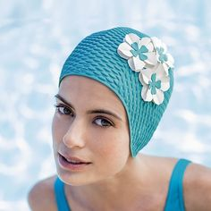 115 Meilleures Images Du Tableau Les Bonnets De Bain Swimming