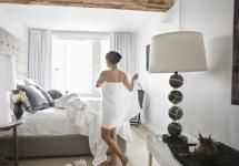 All About the Good (or Bad) Feng Shui of Your Bedroom: How To Feng Shui Your Bedroom