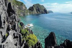 El Nido, Palawan - Seven Days in Shangri-La El Nido Palawan, Puerto Princesa, Beach Shack, Shangri La, The Locals, Travel Photos, Philippines, Tours, Island