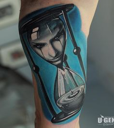 7e99a70a6 487 Best Tattoos (mixed artist) images in 2018 | Tattoo sleeves, Arm ...