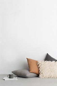 Flec Cushion