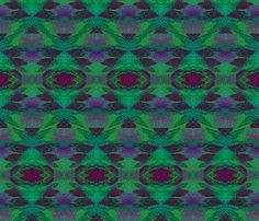 KRLGFabricPattern_166cv4large fabric by karenspix on Spoonflower - custom fabric