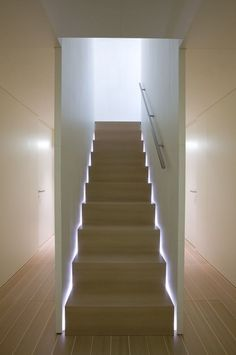 Staircase Wall Lighting Ideas, Lighting Ideas For Stairway, Stairway Wall Lighting Fixtures, Stairway Wall Lighting Ideas, Simple Stairway Lighting Led Stair Lights, Stairway Lighting, Ceiling Lighting, Outdoor Lighting, Staircase Lighting Ideas, House Lighting, Interior Lighting, Lighting Design, Plafond Design