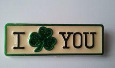 St. Patrick's Day Treasury - VTPassion team treasury by Kimberli Fuller on Etsy