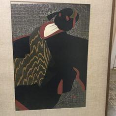 Kiyoshi Saito - Maiko Kyoto D 1960