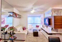 46-salas-de-estar-pequenas-projetadas-por-profissionais-de-casapro
