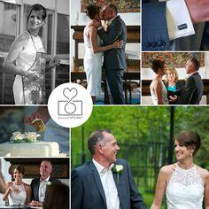 Herts Wedding Photographer - Reception Wedding