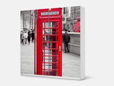 Spectacular Designfolie Phone Box f r dein Pax Schrank cm H he Schiebet r