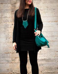 Jade Green Leather Mini Bucket Bag by morelle Green Bag, Jade Green, Leather Totes, Green Leather, Bucket Bag, Bell Sleeve Top, Photoshoot, Shoulder Bag, Mini