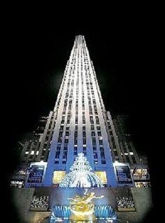 Condo vacation rental in New York City from VRBO.com! #vacation #rental #travel #vrbo