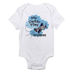 i want one of these when i have a baby! awww!