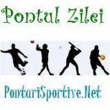 Premier League: Tottenham - Norwich, over goluri inscrie se gazde! Girona Fc, Moldova, Albania, Premier League, Victoria, Breakfast Nook