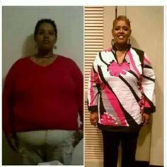 The results just keep on coming!! Get your Tea or Coffee Today!!  www.iasotea.com/3263691