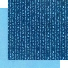 8 Sheets Graphic 45 Ocean Blue 12x12 Patterns & Solids Paper | Etsy Beach Scrapbook Layouts, Scrapbook Paper, Graduation Album, Mixed Media Scrapbooking, Graphic 45, Home Decor Wall Art, Paper Design, Sticker Paper, Handmade Crafts