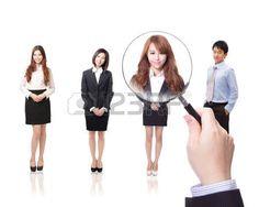 38590299-risorse-umane-concetto-scegliere-il-candidato-perfetto-per-il-lavoro-il-modello-sono-persone-asiatic.jpg (450×360)
