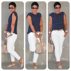 winter outfits blackgirl DIY Top And Sometimes She Wears Flats and No Sunnies. Casual Work Outfits, Work Attire, Classy Outfits, Chic Outfits, Casual Wear, Fall Outfits, Summer Outfits, Fashion Outfits, Womens Fashion