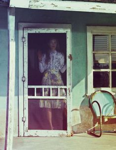 Andrew Yee's Latest Editorial is Reminiscent of The Bates Motel 6