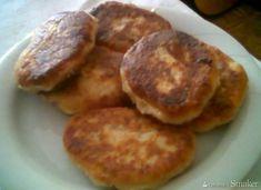 Baked Potato, Baking, Breakfast, Ethnic Recipes, Food, Pancakes, Morning Coffee, Bakken, Essen