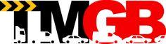 Traffic Management GB Ltd Logo. www.tonyjohnsoncreativedesign.co.uk