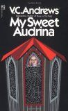 My Sweet Audrina - Virginia Andrews
