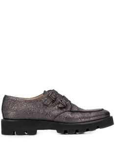 b3f7231b3 50 Best Metallic brogues outfits images in 2019 | Oxford shoe ...