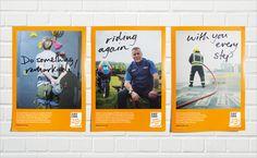 Elmwood-Brand-Identity-design-Trauma-Charity-Day-One-3